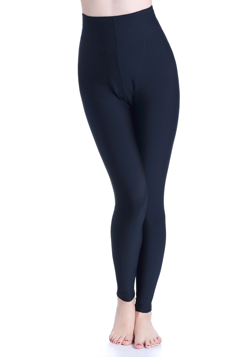 Thermal Underwear 2018 Winter Women Modal Long Johns Top And Pant Suit Sexy Slim Body Shaper Warm Tights Free To Cut Trousers