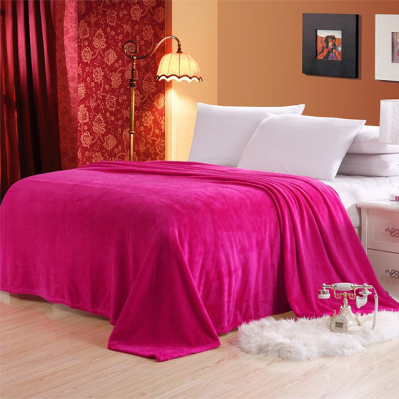 popular coral colored sheetsbuy cheap coral colored sheets lots, coloring