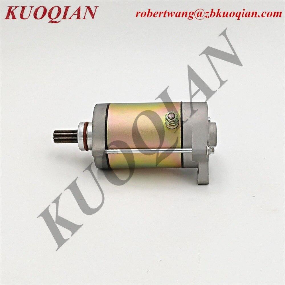 Yimatzu Atv Quad Parts Speed Sensor For Cfmoto Cf450 Cf550 Ds650 Wiring Diagram Kuoqian Utv Four Wheel Off Road Vehicles Starter Motor Go Kart
