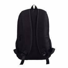 Harry Potter Hogwarts Backpack – Harry Potter School Bags
