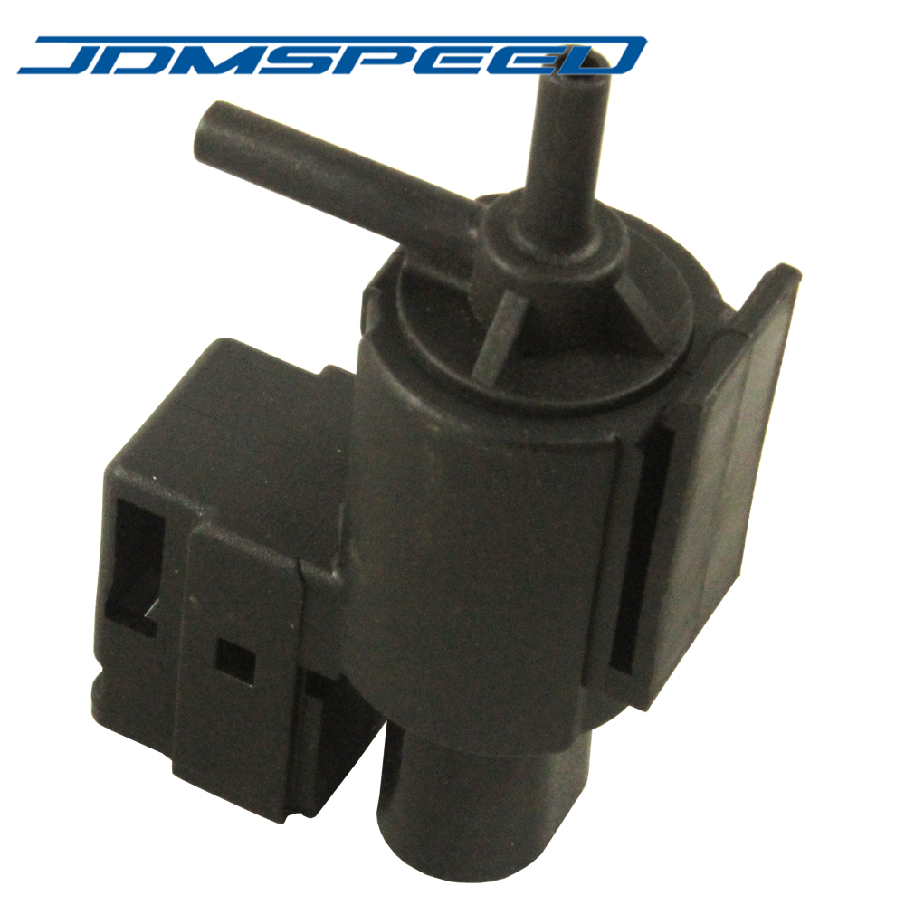 Free Shipping New Vsv Egr Vacuum Switch Purge Valve Solenoid K5t49090 Fit For Mazda 626 Protege