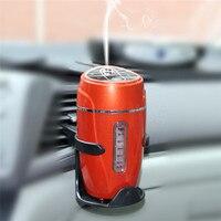 Car Usb Mini Humidifier Ultra Quiet Humidifier Purify Air Usb Aroma Diffuser Air Purifier Purification Machine