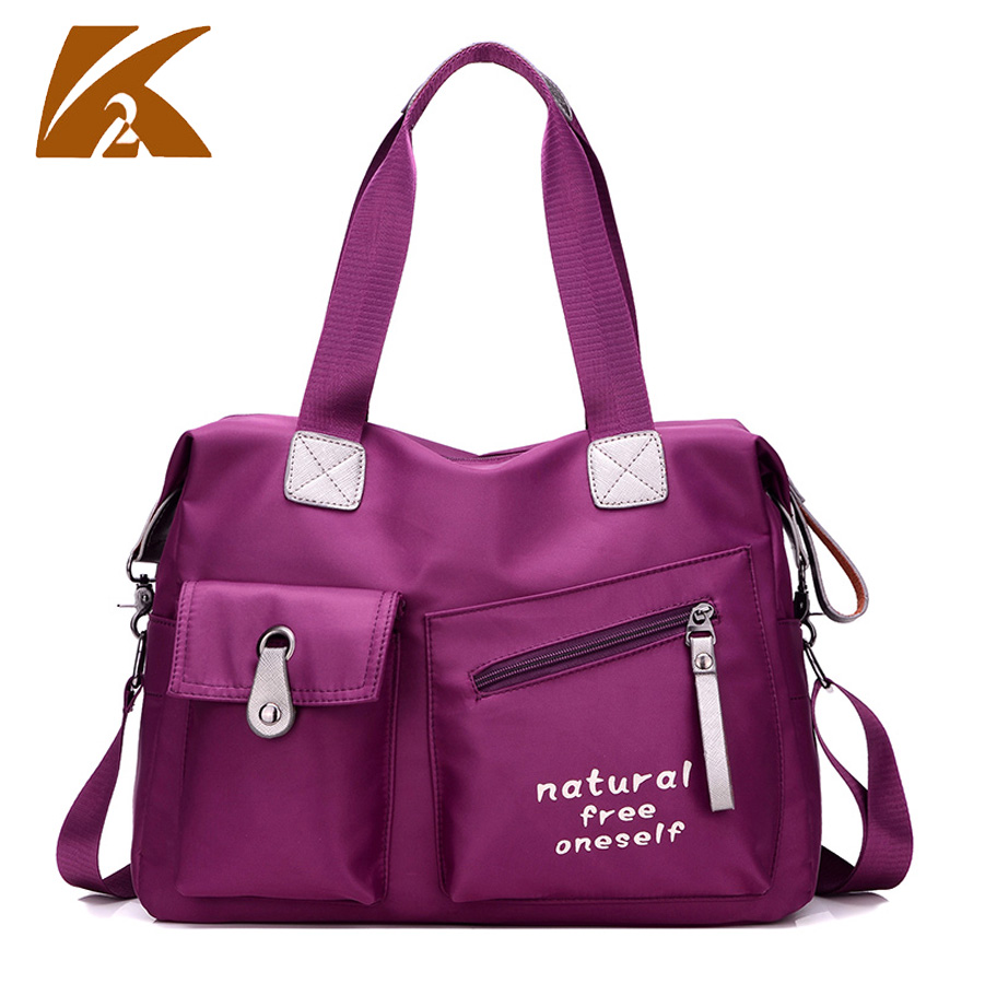 Online Get Cheap Purple Beach Bag -Aliexpress.com | Alibaba Group