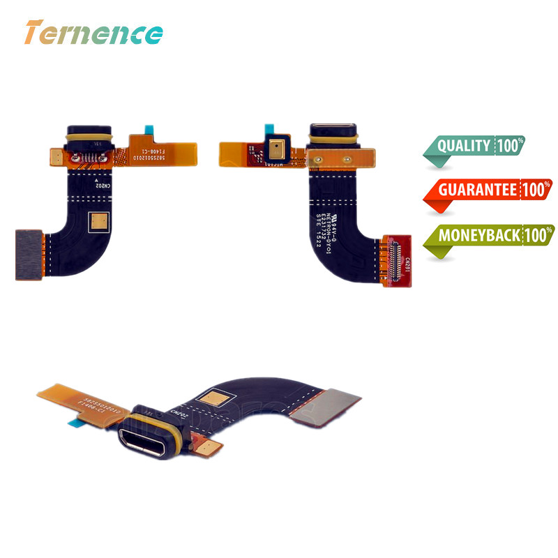 Skylarpu Flex Cable For Sony E5633/E5643/E5663 Xperia M5 Dual Phones USB charge connector dock + microphone Flexible Flat cableSkylarpu Flex Cable For Sony E5633/E5643/E5663 Xperia M5 Dual Phones USB charge connector dock + microphone Flexible Flat cable