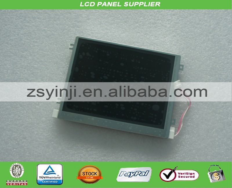 LQ064V3DG04    6.4 inch LCD PANELLQ064V3DG04    6.4 inch LCD PANEL