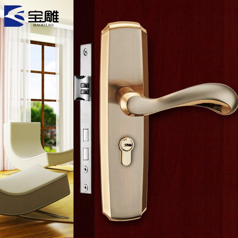 Compra juegos de dormitorio tallados online al por mayor de china ...