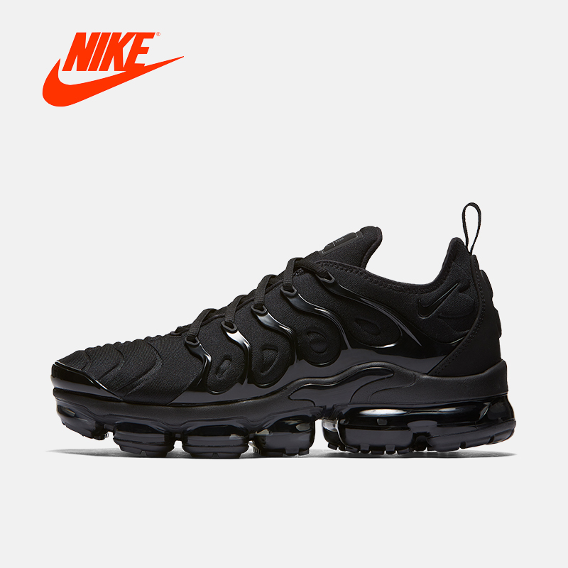 premium selection b88d0 14f9c ... canada buy free run nike and get free shipping on aliexpress 566e3 5f813