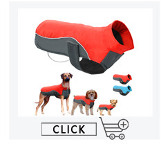 Fluffy Calming Dog Bed Long Plush Donut Pet Bed Hondenmand Round Orthopedic Lounger Sleeping Bag Kennel Cat Puppy Sofa Bed House 22