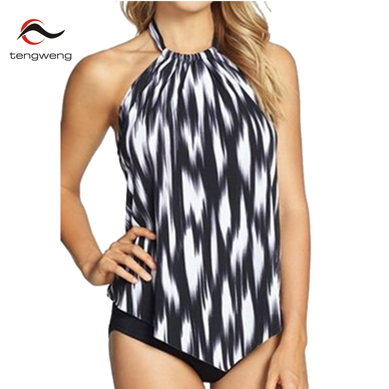 high quality halter top tankini swimsuits-buy cheap halter top