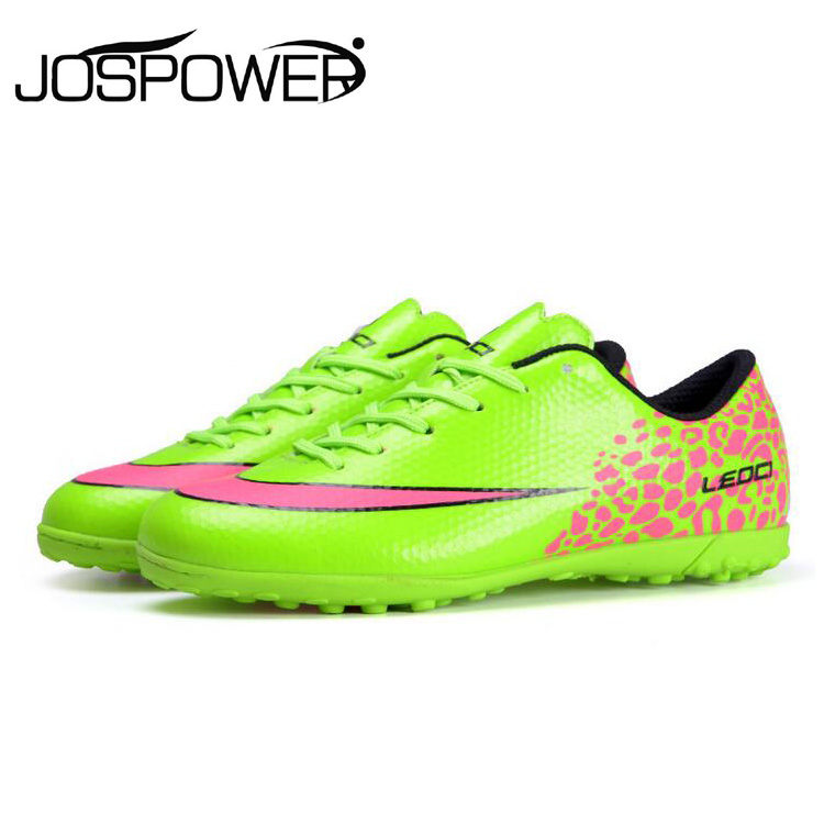 Online Get Cheap Soccer Pro Shoes -Aliexpress.com   Alibaba Group