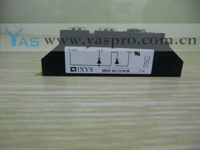 Диодный модуль MDD44-08N1B, MDD44-16N1B, MDD44-12N1B, MDD44-14N1B