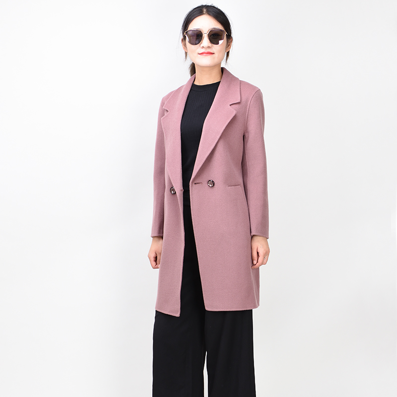 100 Wool Coat Womens - All The Best Coat In 2017
