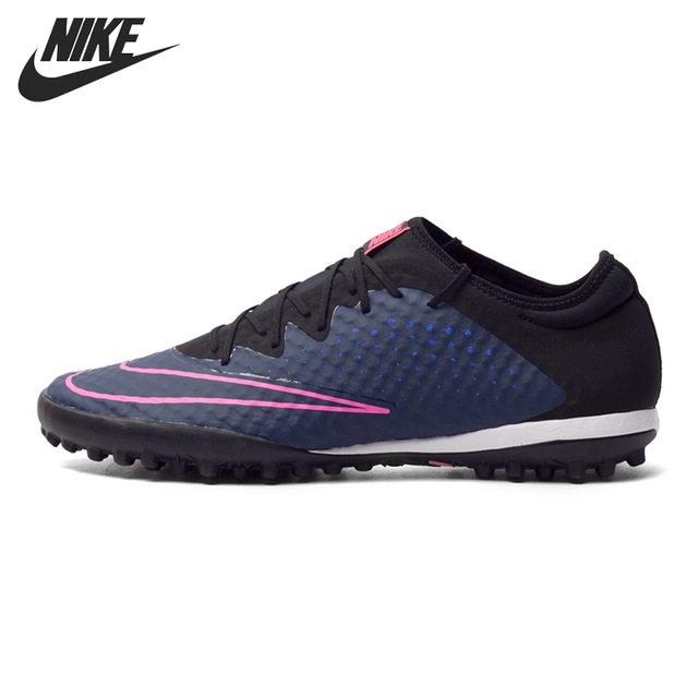 zapatos nike hombres futbol