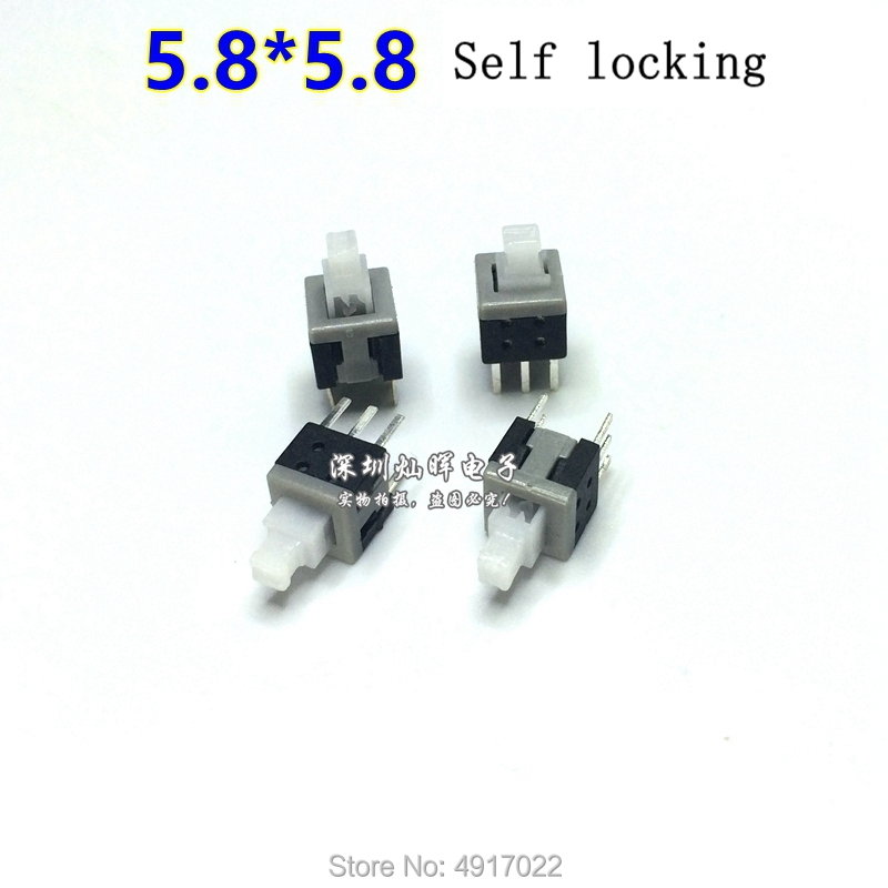 5 pairs 2 Pins mini-plug kits 2.0mm round Micro Decoder Connector 500mm tester