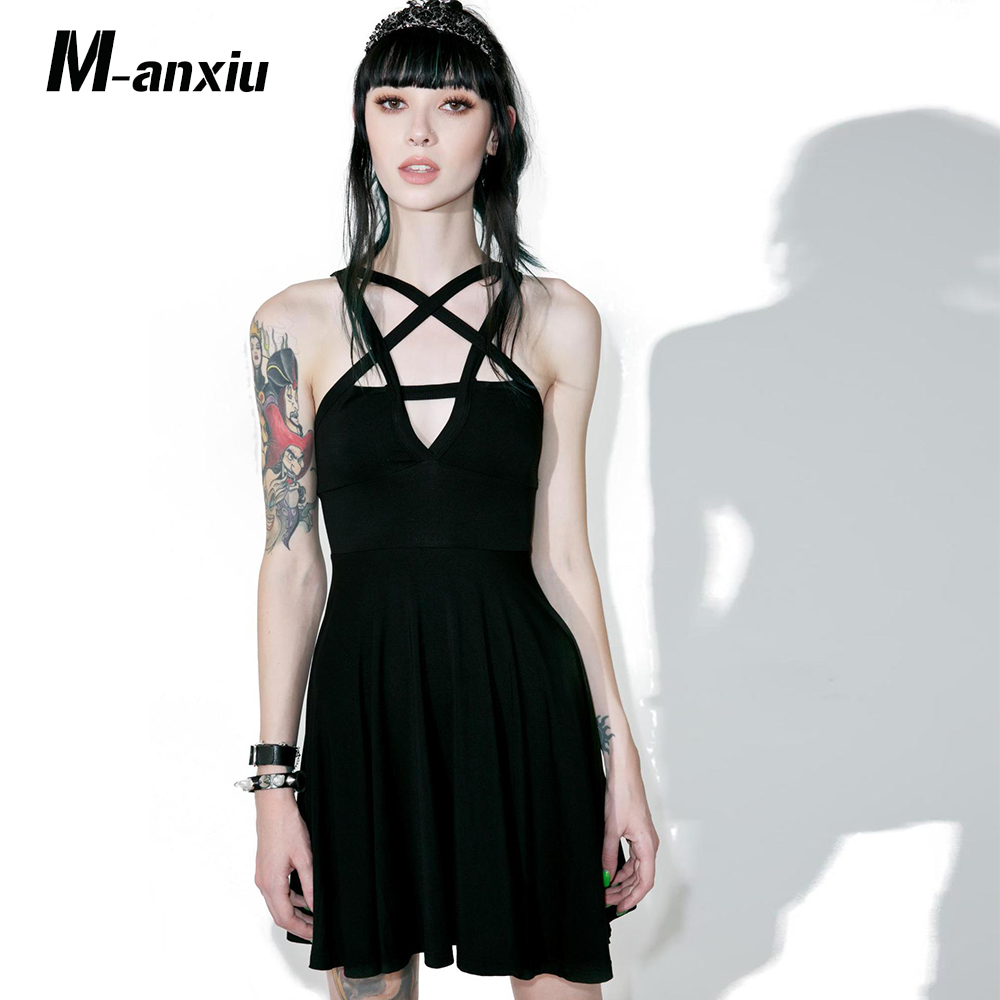b120e9043 Galeria de pentacle dress por Atacado - Compre Lotes de pentacle dress a  Preços Baixos em Aliexpress.com