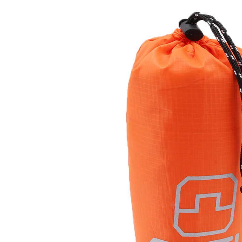 Unisex Rain Coat Travel Waterproof Poncho Outdoor Raincoat Shelter Camping Picnic Rainwear Rain Gear