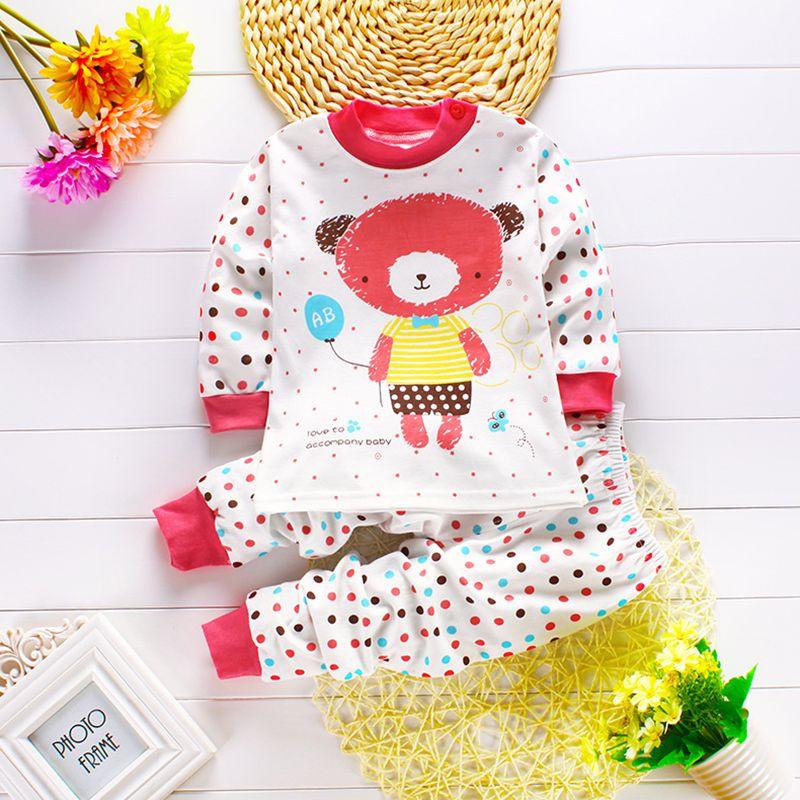Online Get Cheap Long Underwear Toddler -Aliexpress.com | Alibaba ...