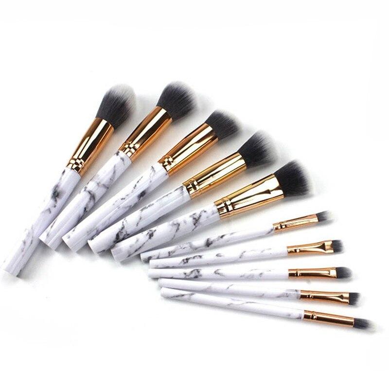 makeup brush-3
