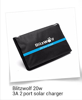BlitzWolf BW-MH1 360 תואר סיבוב רכב מגנטי אוורור הר מחזיק עבור iPhone עבור Samsung Xiaomi