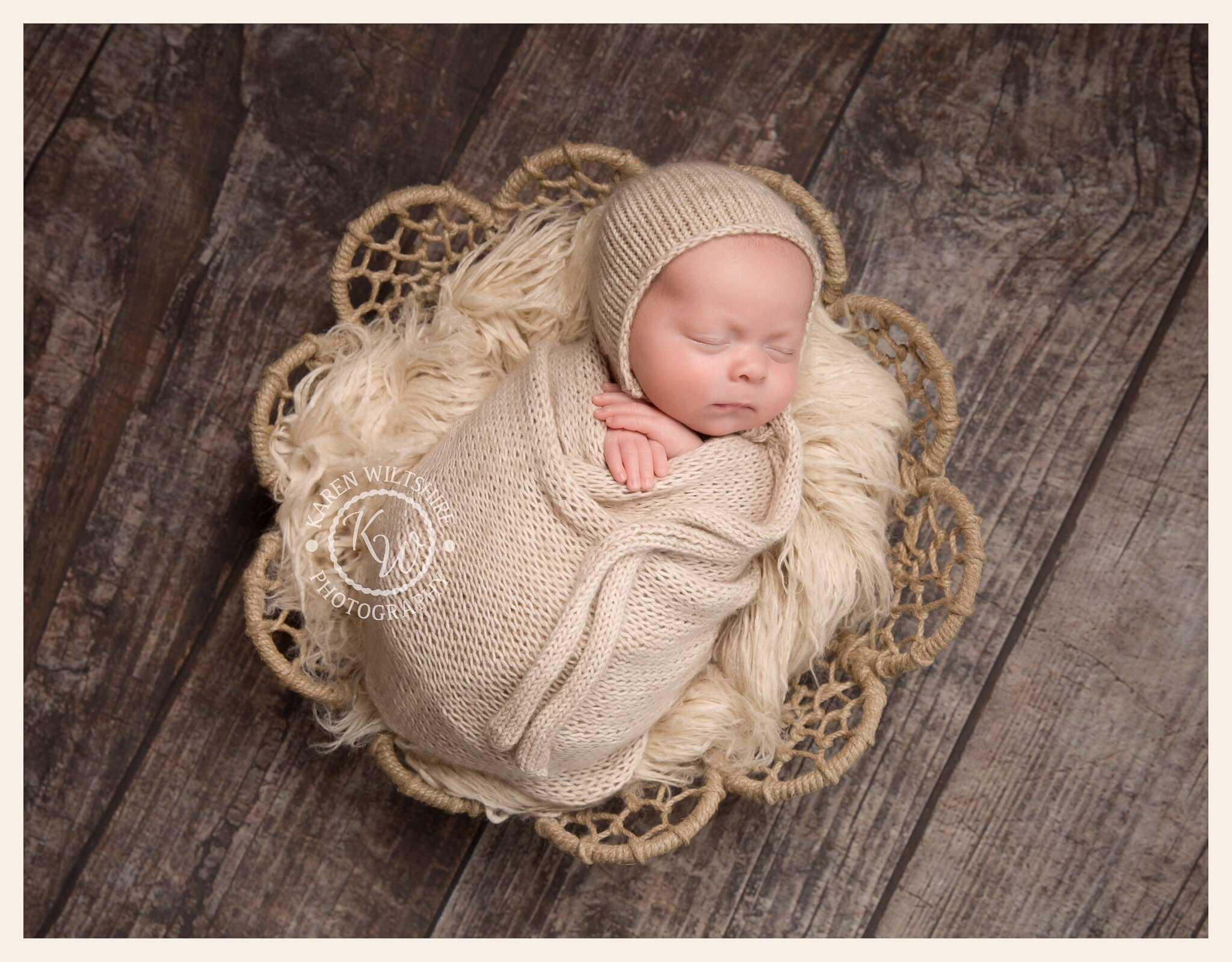Jute Newborn Photography Basket Props Baby Flokati Photo Shoot Accessories Basket For Studio Posing Bowl Prop