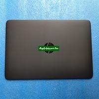 New Original for HP EliteBook 840 740 745 G1 G2 LCD Back Cover Lid 14 779682 001