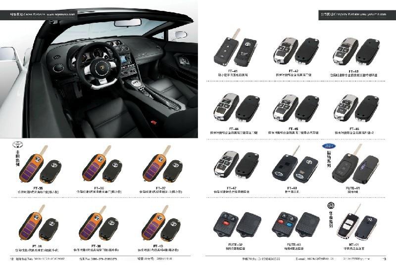 110 voltos vagy 220 V-os autó kulcsvágó gép eladó lakatos - Kézi szerszámok - Fénykép 6