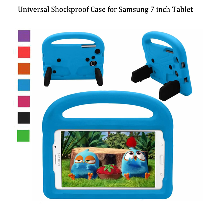 For Samsung Galaxy Tab 3 4 7.0 P3200 T230 T235 T280 T285 T110 T113 7