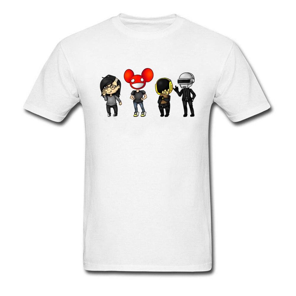 Нью-Йорк Hunter команды Show футболки для студентов Для мужчин; хорошее качество известный Лидеры брендов тройники полный хлопок Colorfast аниме печ...