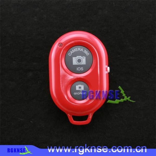 Camera 360 Remote Shutter
