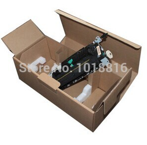 95% new  for HP P1606/1606DN /1566/1536 Fuser Assembly RM1-7546-000CN RM1-7546 RM1-7547-000CN RM1-7547 printer part on sale rm1 2337 rm1 1289 fusing heating assembly use for hp 1160 1320 1320n 3390 3392 hp1160 hp1320 hp3390 fuser assembly unit