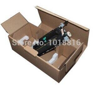 95% new  for HP P1606/1606DN /1566/1536 Fuser Assembly RM1-7546-000CN RM1-7546 RM1-7547-000CN RM1-7547 printer part on sale daikin atyn25l aryn25l