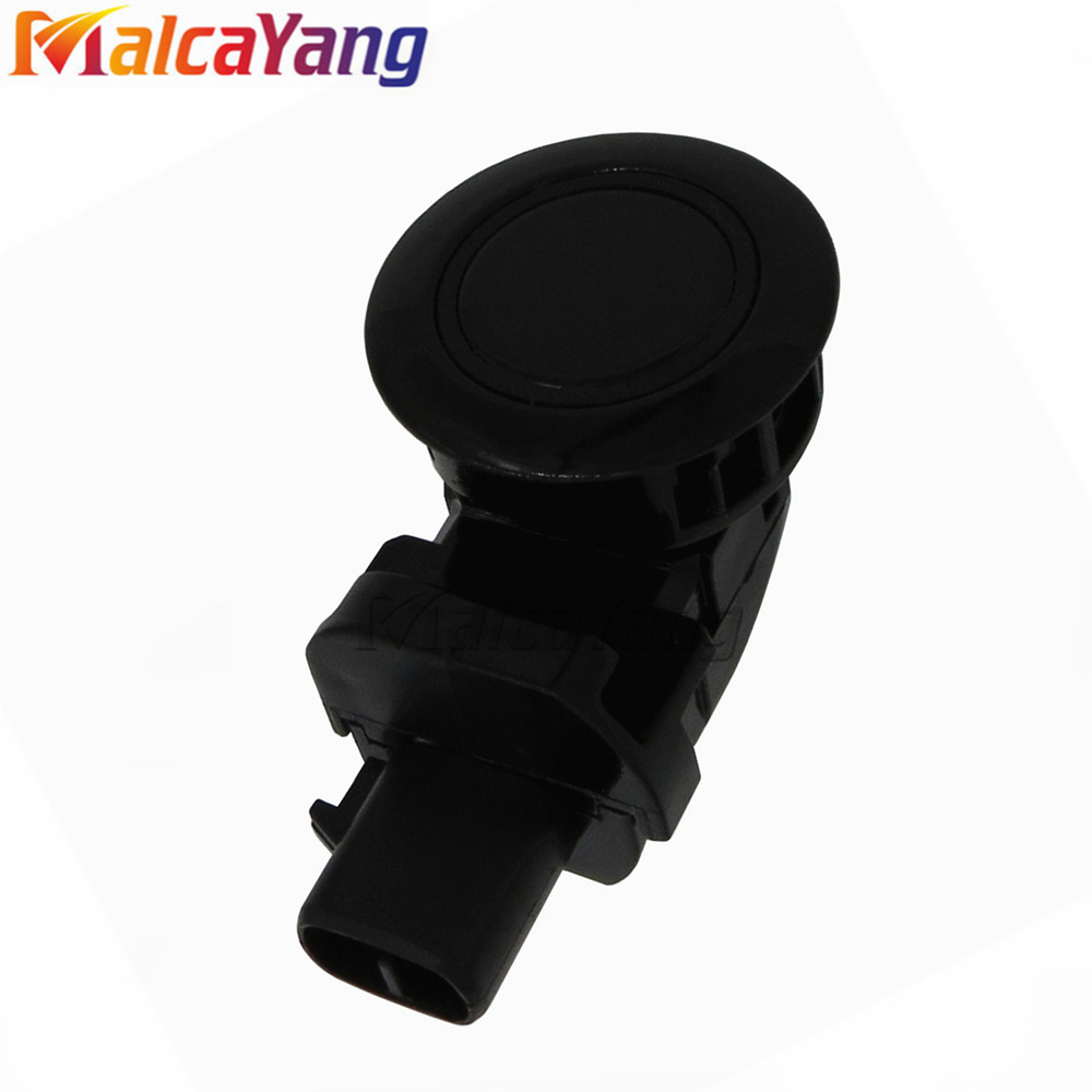 89341-50020-A0 Parking Sensor PDC For Toyota Celsior Lexus LS430  89341-50020 8934150020