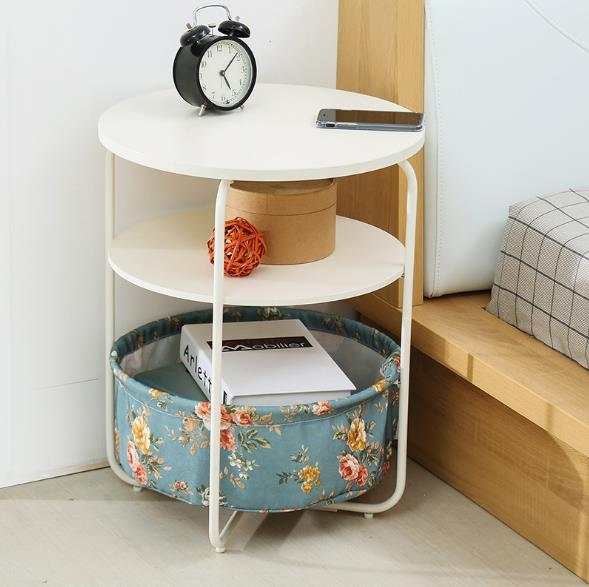 Choose stylish furniture small Small Spaces Placeholder Multipurpose Modern Stylish Storage Rack Laptop Desk Beside Table Small Coffee Table Styles For Choose Aliexpress Online Shop Multipurpose Modern Stylish Storage Rack Laptop Desk