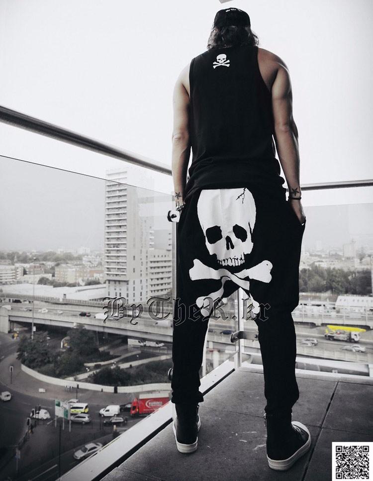 pants121-01