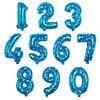 R7-StarBlue Balloon
