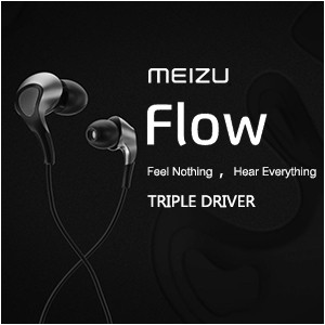 1-MEIZU-FLOW-HEADPHONE