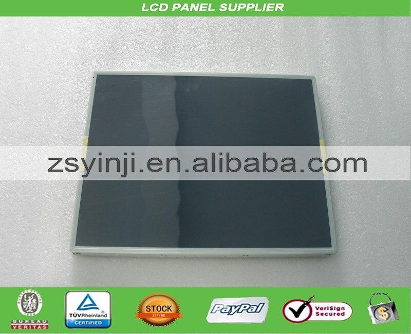 19 LCD SCREEN  LM190E05-SL02 19 LCD SCREEN  LM190E05-SL02
