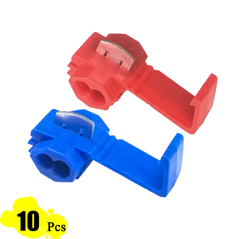 top 9 most por wire joint brands and get free shipping ... Wiring Joint on