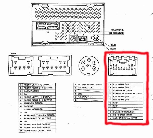 Nissan CD Changer defining.jpg