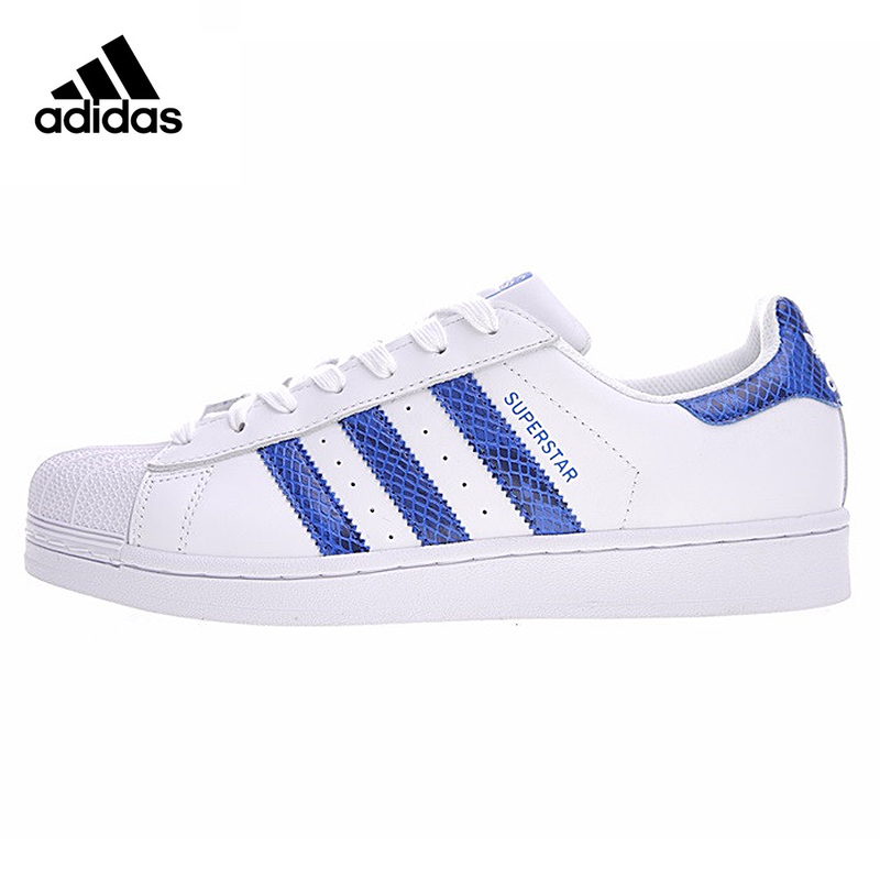 Original New Arrival Authentic Adidas Clover Shoes Men 's skateboarding Shoes Wool Shell Head Sport Sneakers Shoes M20732 adidas sport performance kid s boat lace i sneakers