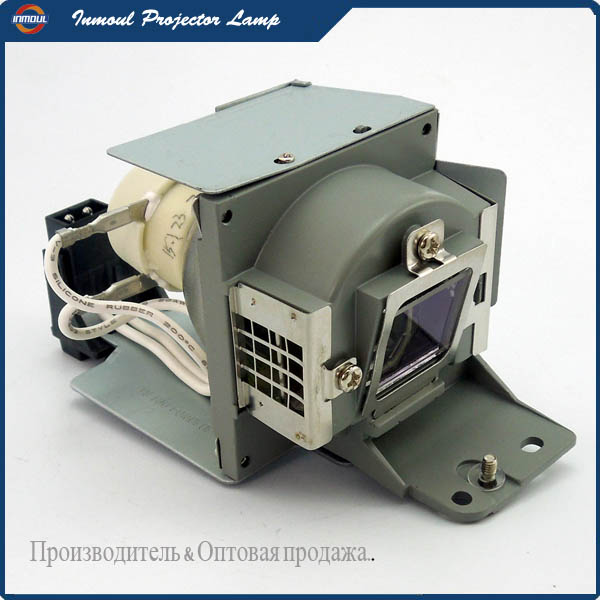 все цены на High quality Projector Lamp 5J.J4105.001 for BENQ MS612ST with Japan phoenix original lamp burner