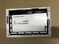 TV1WXM NP1 B101EAN01.8 For HP pavilion X2 G2 10 N121TU N122TU TPN Q180 assembly LCD Touch screen