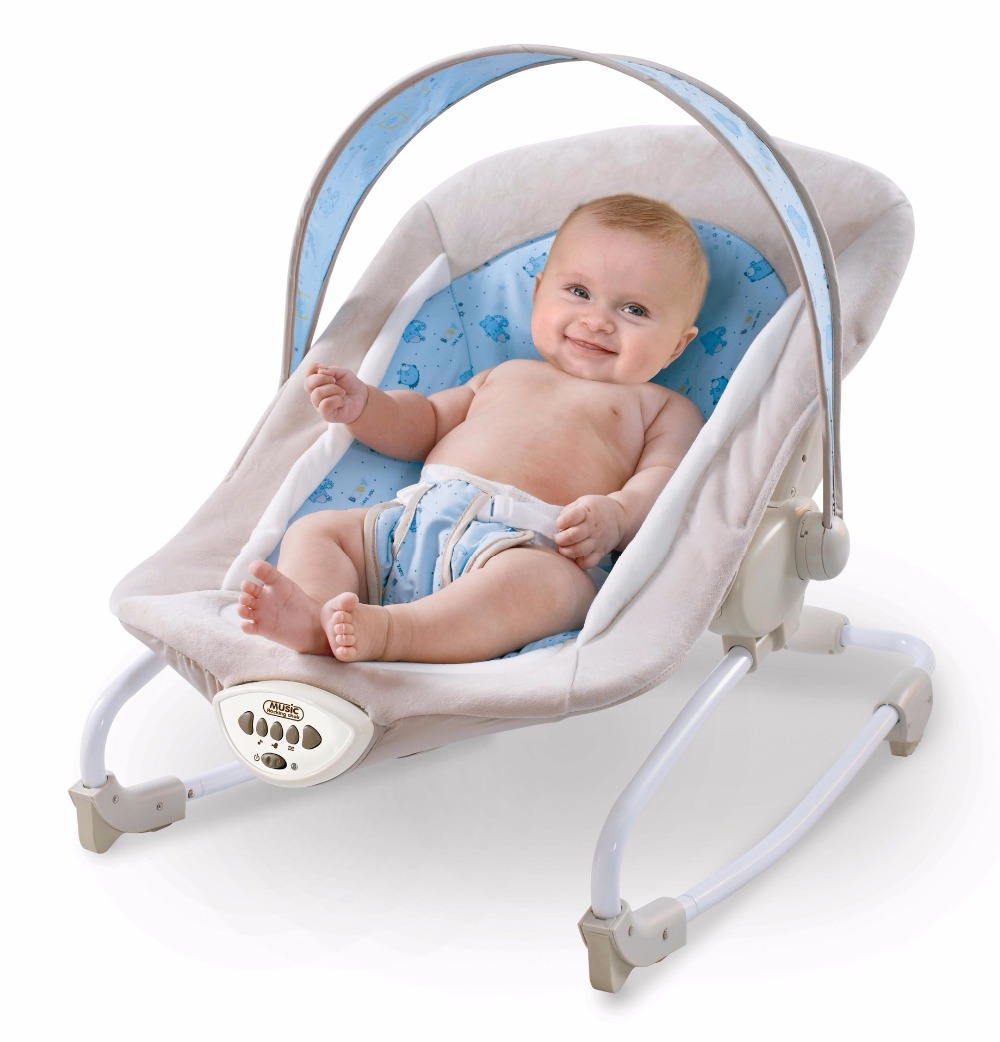 Baby crib for sale redditch - Baby Cribs Bedding Mother Kids Multi Functional Portable Baby Music Rocking Bed Portable Whole