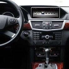 Auto Radio Multimedia Player Android 7.1 10.25