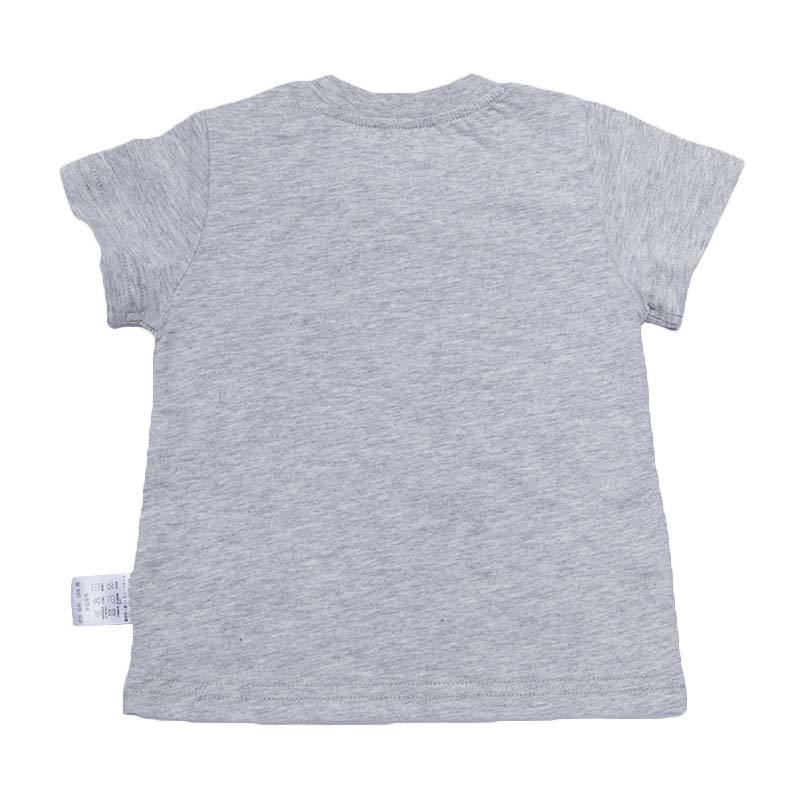 baby-boys-t-shirts-kids-tshirt-short-sleeve-size-1-3t-infant-tops-summer-kids-clothes-newborn-baby-clothes-2016-summer-2