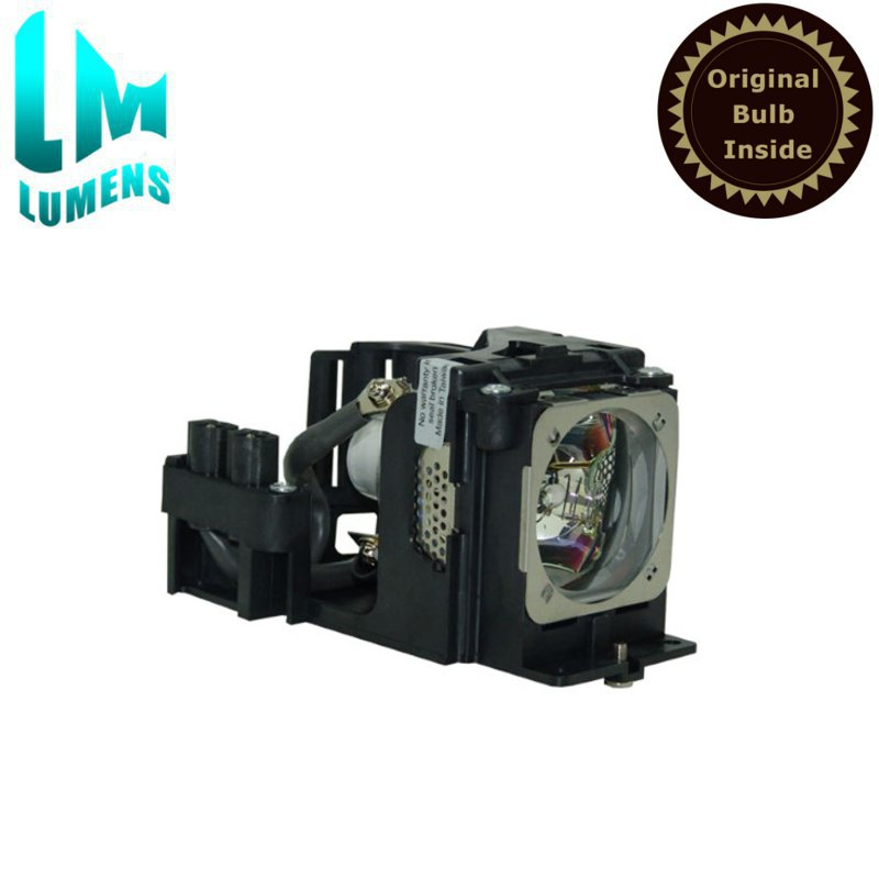 Original longlife projector lamp POA-LMP115 bulb with housing for SANYO PLC-XU78 XU78 PLC-XU75 XU75 PLC-XU88 XU88 PLC-XU88W projector lamp with housing lmp115 610 334 9565 poa lmp115 bulb for sanyo plc xu78 plc xu75 plc xu88 plc xu8860c