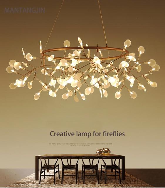https://ae01.alicdn.com/kf/HTB1J1_nSXXXXXaDXXXXq6xXFXXXK/Lustre-kroonluchter-verlichting-Moderne-cirkel-led-creatieve-bat-takken-bladeren-restaurant-lobby-verlichting.jpg_640x640.jpg