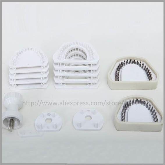 New Dental Lab Model System for Laser Pin Machine Instrument ToolNew Dental Lab Model System for Laser Pin Machine Instrument Tool