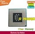 Оригинальный Процессор Intel I7 2630QM SR02Y 32-нм Quad Core 2.0 ГГц PGA TDP 45 Вт 6 МБ Cache Ноутбука ПРОЦЕССОР