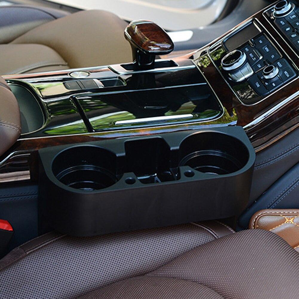 авто обладатель кубка автомобиля сиденья кубок